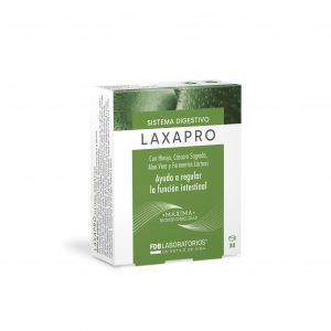 Laxante natural, Laxapro